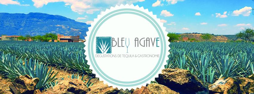 Bleu Agave, vous invite à voyager au pays de l'orbleu.